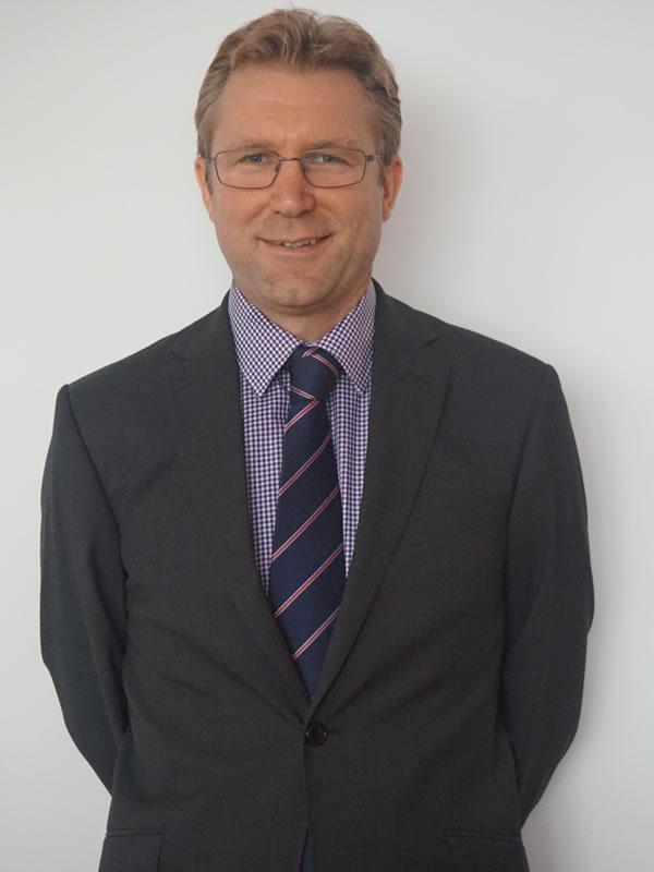 Daniel Drayton BSc (Hons) MA MRTPI