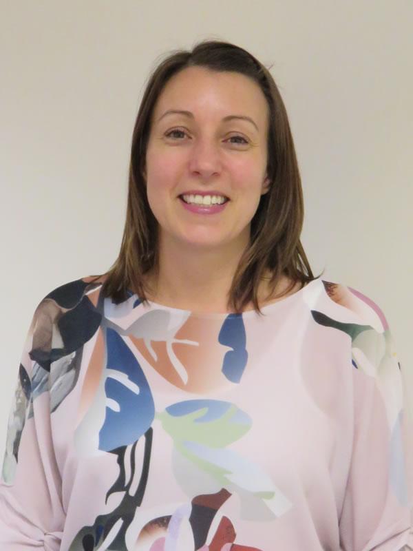 Louise Thorne BA (Hons), BTP, MRTPI