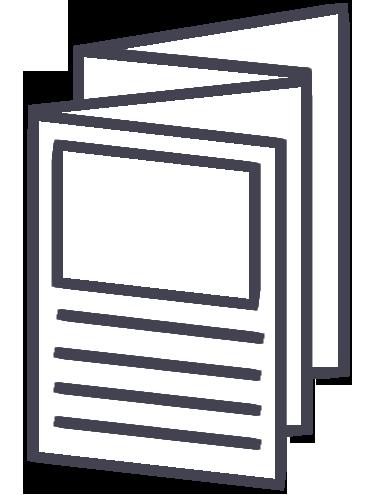 doc-brochure-icon