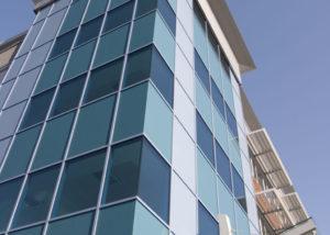 Pinnacle Commercial Development