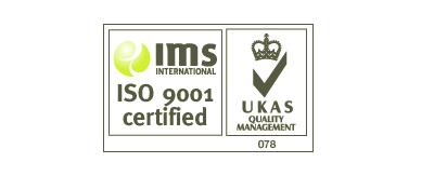 ukas9001-logo