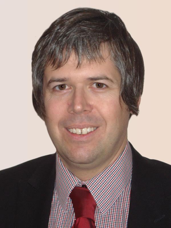 Neil Arbon BA(Hons), Dip TP, MRTPI