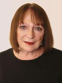 Diane Bowyer