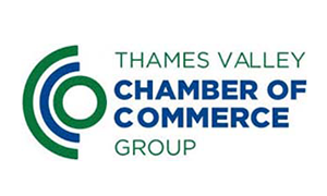 Thames Valley Chamber of Commerce Group