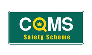 COMMS Safety Scheme