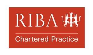 RIBA Royal Institute of British Architects