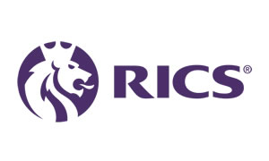 RICS We're the global professional body promoting and enforcing the highest international standards in the valuation, management and development of land, real estate, construction and infrastructure.