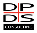 DPDS Planning and Architecture Logo