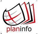 planinfo logo